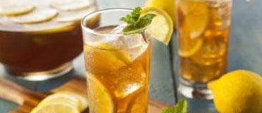Ledeni čaj