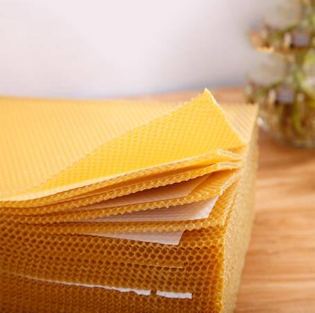 Satna osnova za pčelarstvo