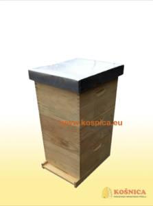 Košnica za pčele